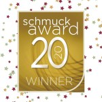 Schmuck Award Winner 3.Platz