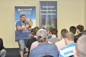 pgconf brasil (1)