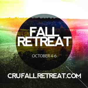 Fall Retreat Profile Picture