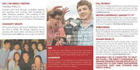 Arkansas Cru-Year_at_a_Glance_Brochure2
