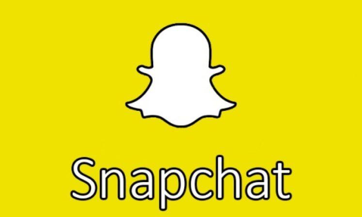تنزيل سناب شات snapchat لجميع الهواتف اخر تحديث 2020 - مجلة تايم نيوز 24