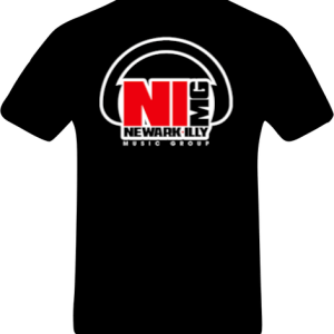NIMG T-Shirt