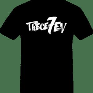 Trece7ev T-Shirt