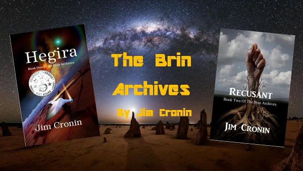 Hegira Archives - time2timetravel
