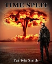 Time Split by Patricia Smith
