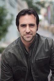 Nathan Van Coops