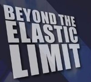 """""""Beyond the Elastic Limit"""" by Howard Loring"""