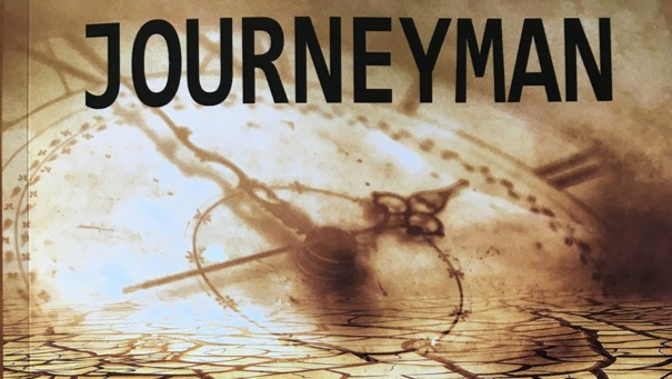"A Journey to ""Journeyman"""