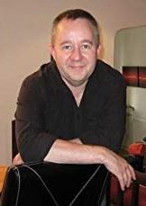 Julian Bradbrook