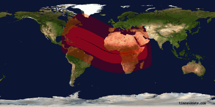 https://i1.wp.com/www.timeanddate.com/gfx/eclipses/20131103/path720.png