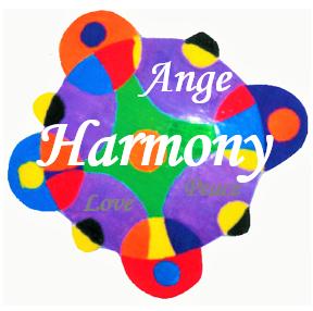 Angeharmony logo 2016
