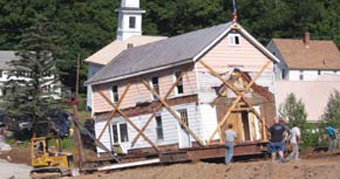 a-catskill-farm-moving-farmhouse
