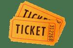 On-Line Ticket Sales