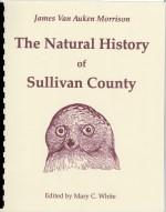 Natural Hist