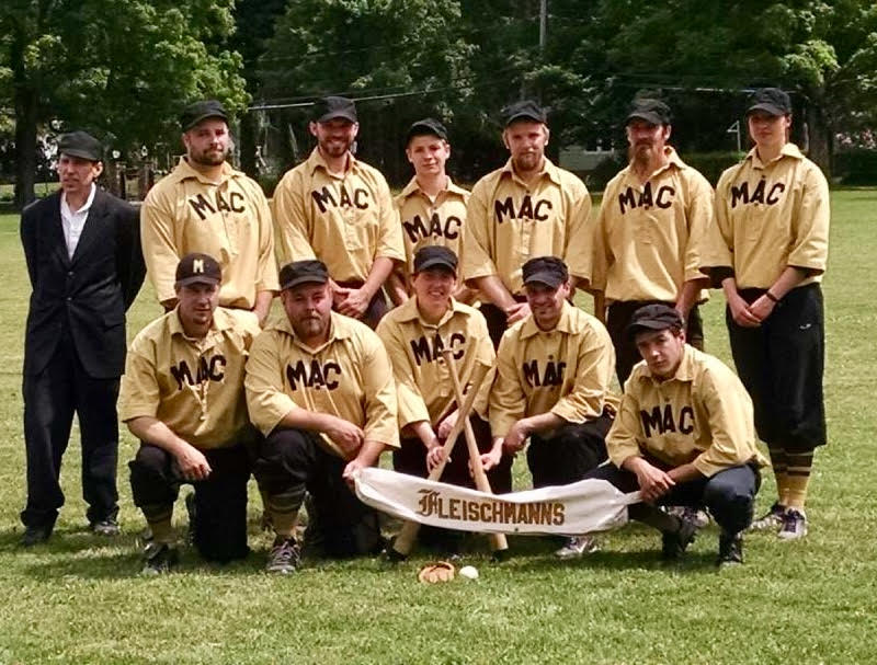 mountain_athletic_club_vintage_base-ball 2018