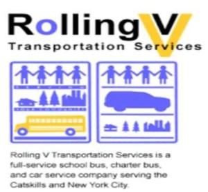 rollingv-superior
