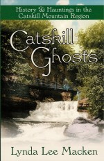 Catskill Ghosts