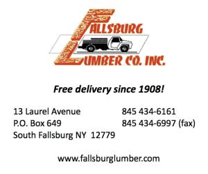 fallsburg lumber