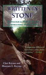 Written in Stone by Chet and Maureen Raymo