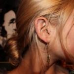 tragus-piercing-blonde