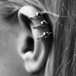 helix-piercing-triple-picture