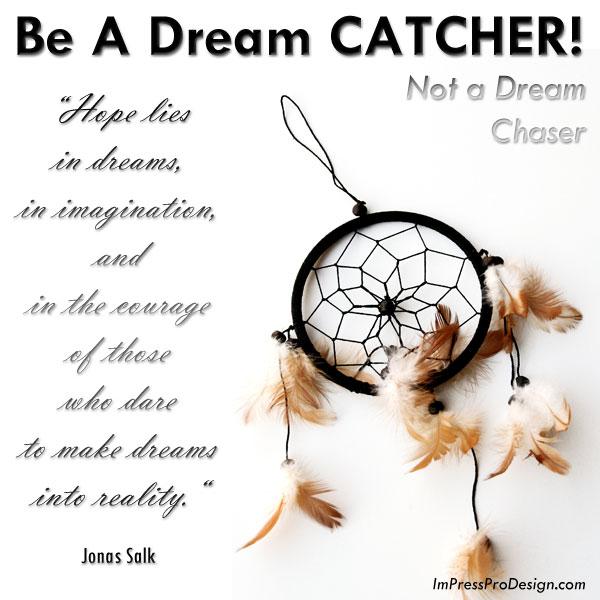 Dream Job -2
