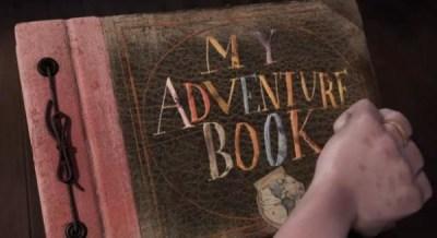 up-adventurebook