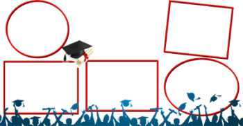 GraduationMed