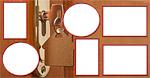 Online Designer Themes - New Home