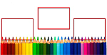 Online Designer Themes - School
