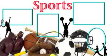 sportsFullMed