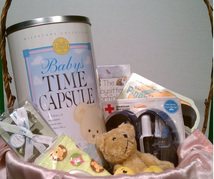 baby gift basket ideas -11