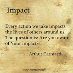 impact-the-world-for-good-quote