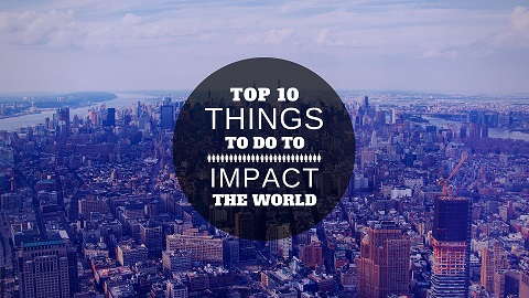 impact-the-world-for-good-top-10-things-to-do