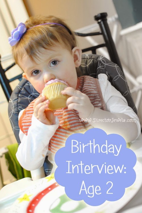 interview-your-child-yearly-birthday-girl