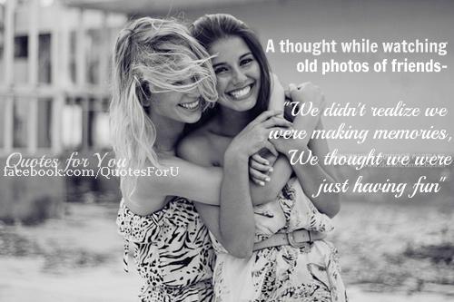 preserving-best-friend-memories-2