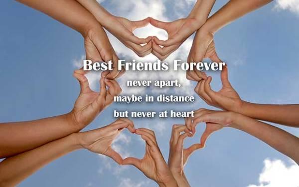preserving-best-friend-memories-3