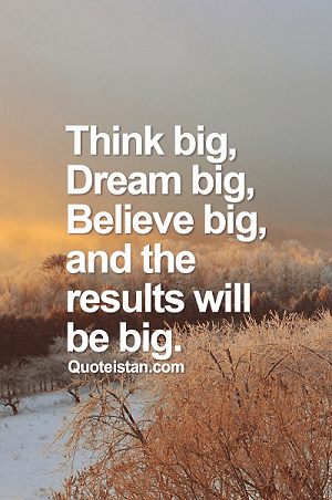 time-capsule-mind-frame-dream-big-quote