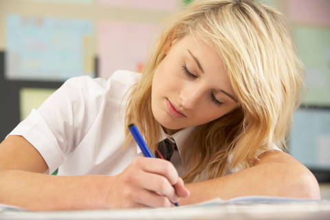 Managing a Busy Schedule for High School Students by ...