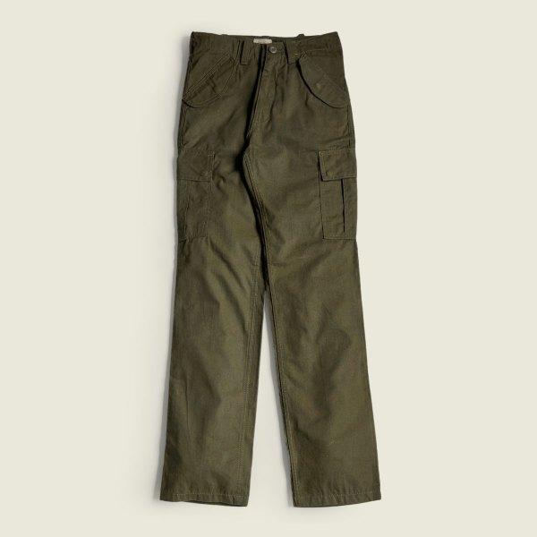 M65 Field Pants GI US Army