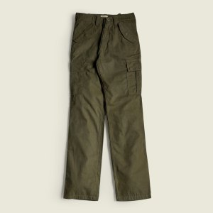 M65 Field Pants GI US Army