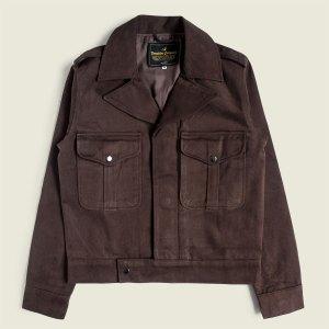1950 US Army Ike Jacket
