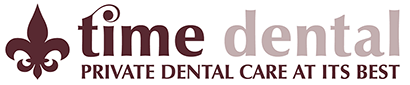 Time Dental