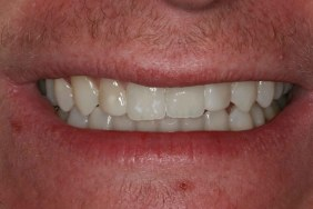 my-dentist-farnham