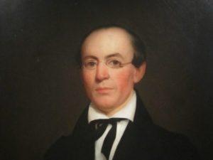 William_Lloyd_Garrison_at_National_Portrait_Gallery_IMG_4392-min-600x450