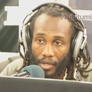X-Live FM: Dr. Ọbádélé Kambon: On Reincarnation