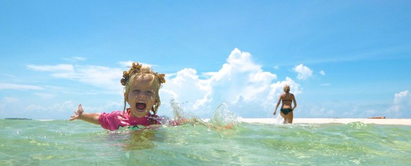 Tropical Family Holidays Australia | lifehacked1st.com
