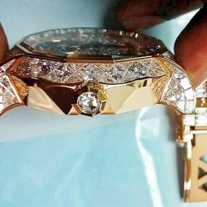 graff-watch-repair-new-york-aftersales-servicecenter-nyc
