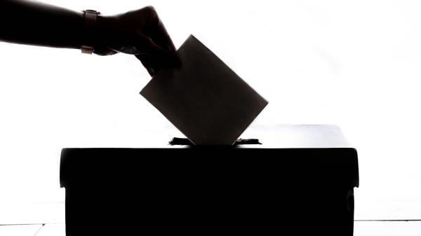 fechas clave elecciones 10n