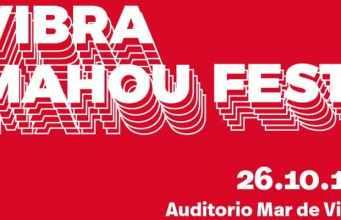 Vibra Mahou Fest